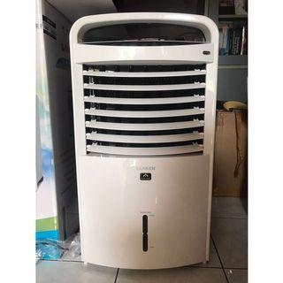Sanken SAC-55 Air Cooler
