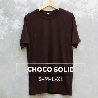 Hihihi cottoon t shirt