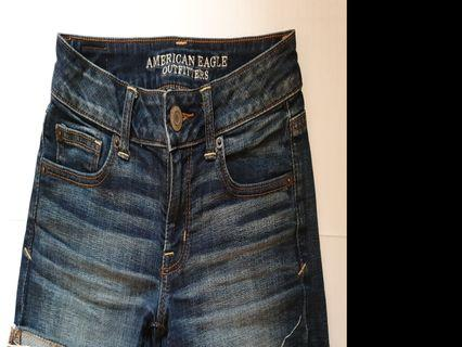 American Eagle Outfitters Original
