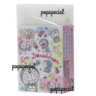 Doraemon Eraser