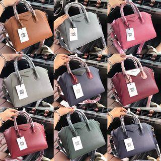Givenchy Bag (9 Colour)