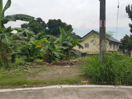 san mateo house and lot | Property | Carousell Philippines