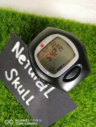 POLAR M61 HEART RATE MONITOR DIGITAL QUARTZ