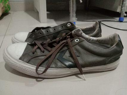 Converse CONS Ijo Army size 45