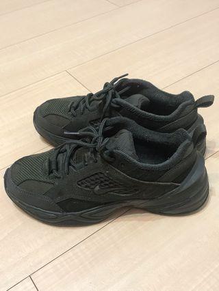 NIKE 老爹鞋 保證真品