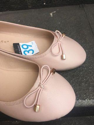 Flat Shoes Primark