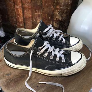 Sepatu Converse 70's