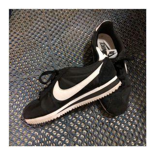 【二手】Nike 阿甘鞋