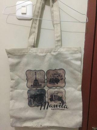 Tote Bag from thailand