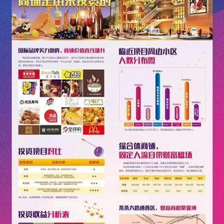 【中山睇樓團專車全香港免費接送】千萬人流量旅遊區、每週六日出發10250