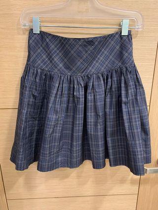 🚚 MANGO 短裙