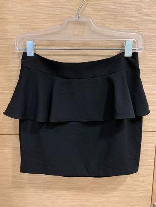 🚚 SO NICE 短裙