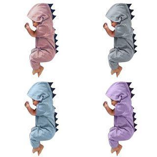 Pre Order Baby Romper - Code A185
