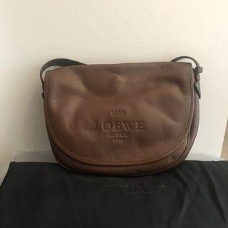 🚚 Loewe Messenger/ Sling Bag
