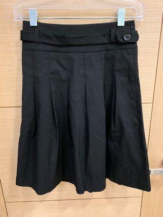🚚 MEXX 短裙