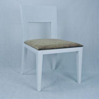 🚚 Customizable Chair (x8) #space