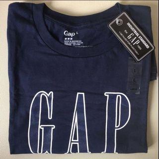 BNWT Gap (L)