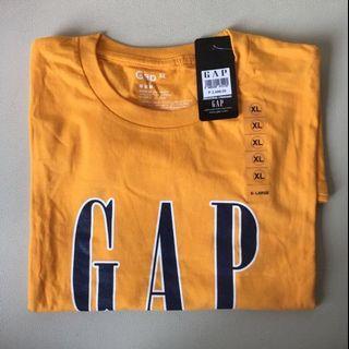 BNWT Gap (XL)