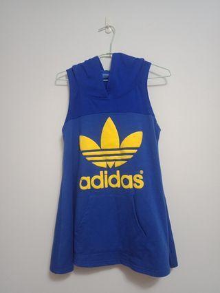 adidas 球衣