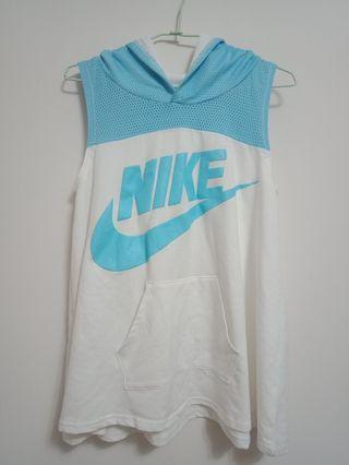 Nike 球衣