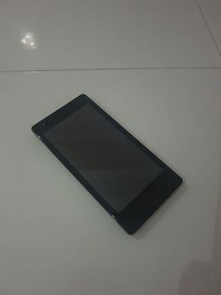 Xiaomi HM1S