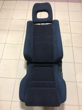 EG9 94 spec Passenger Seat