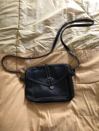 Sling Bag #CarousellFaster