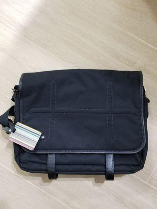 Paul Smith messenger bag