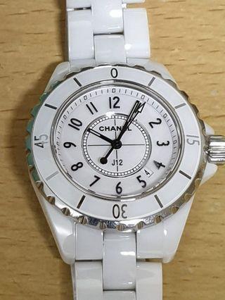 Serious seller - 03 Yr 09 MONTH - J12