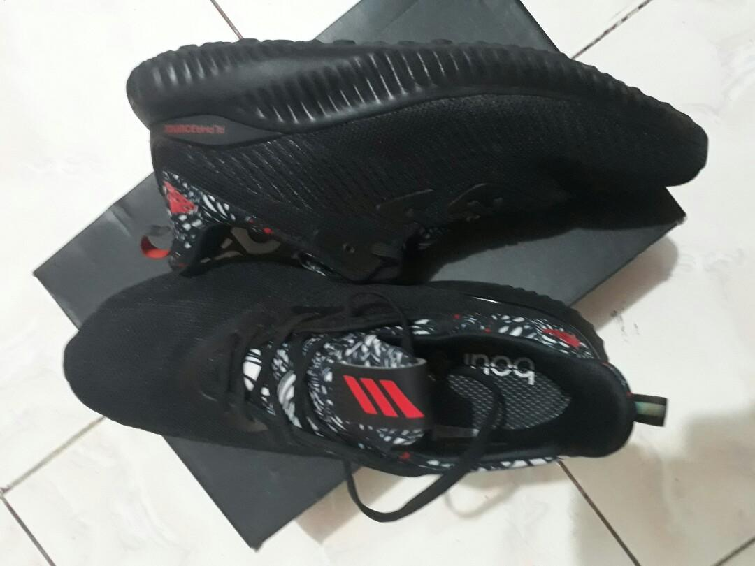 alphabounce chinese new year