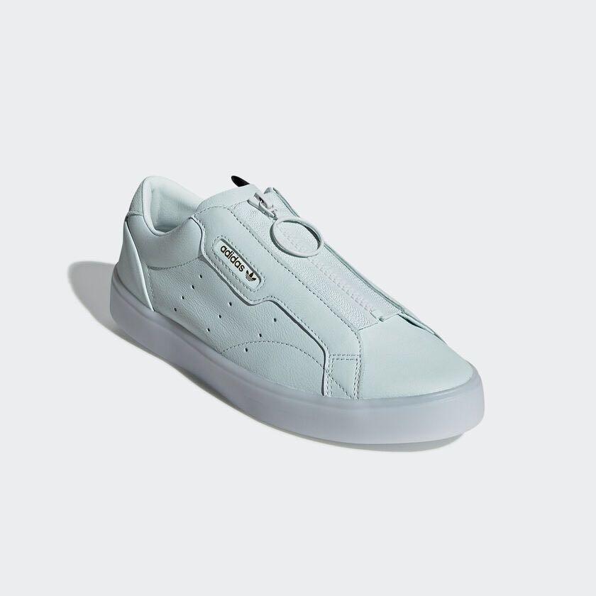 Adidas Sleek Z Shoes, Women's Fashion