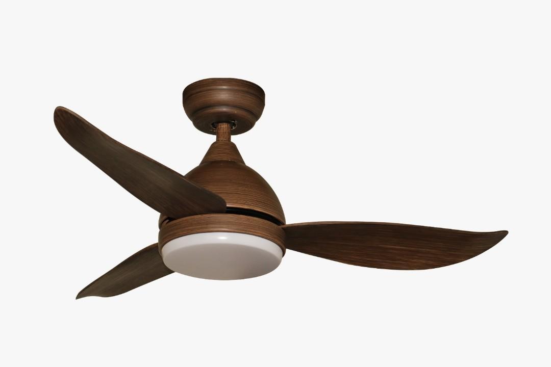 Fanco Ceiling Fan DC motor B star