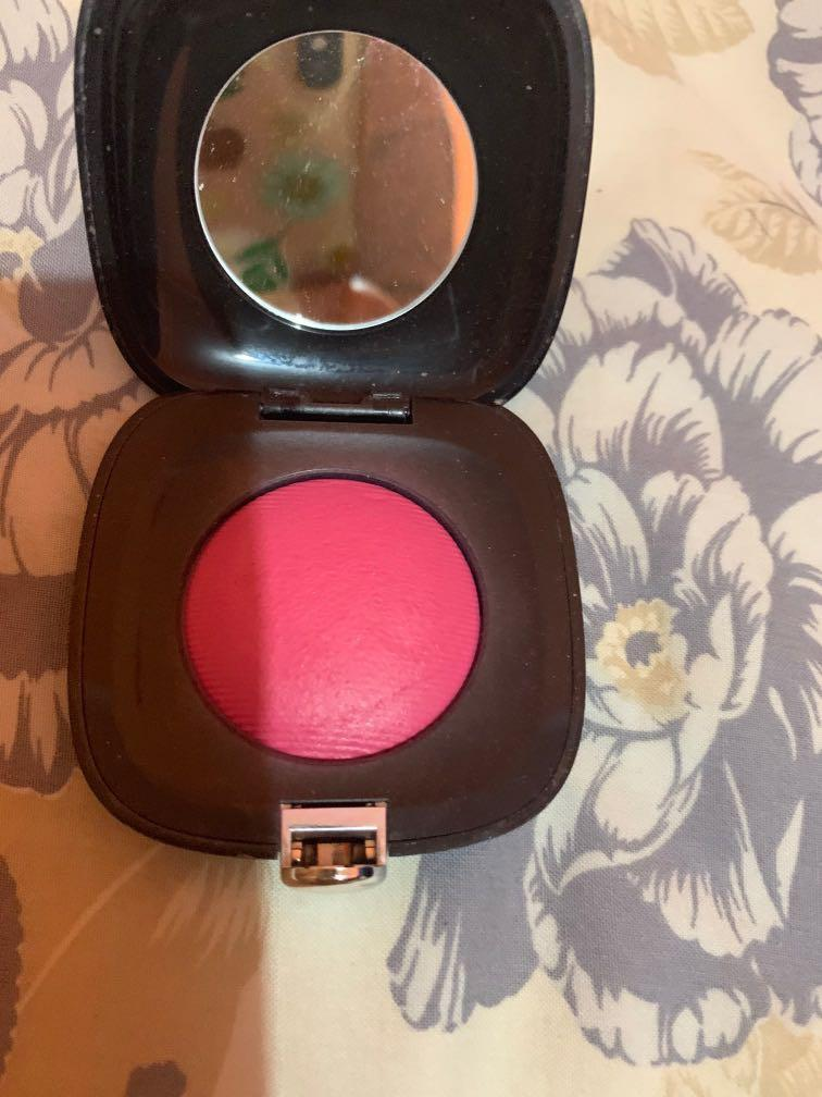 marc jacobs blush on