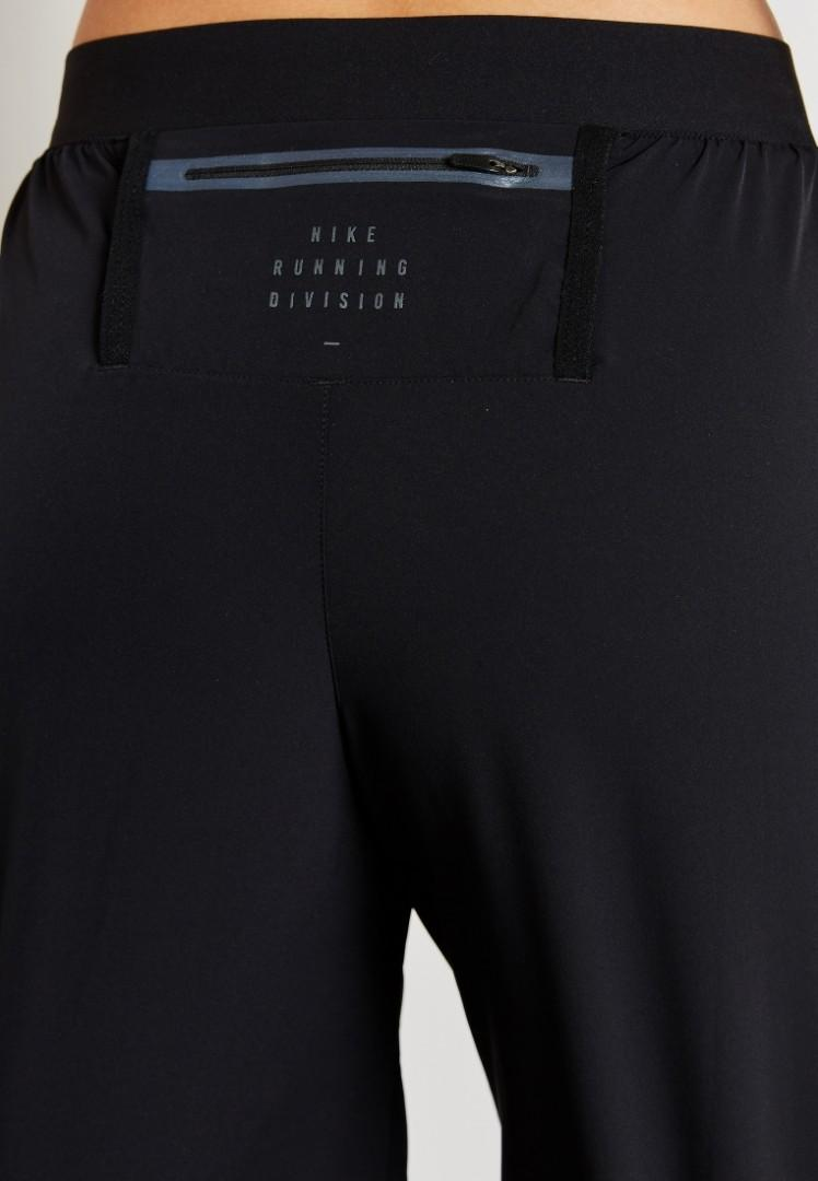 NWT WMNS Nike utility running division shorts!😍