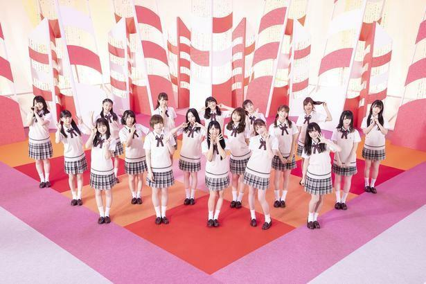 Preorder NMB48 21st single 母校へ帰れ! Type A B C (Preorder benefit= extra 1 photo bonus) 190814 PRODUCE48 AKB48 HKT48 IZONE