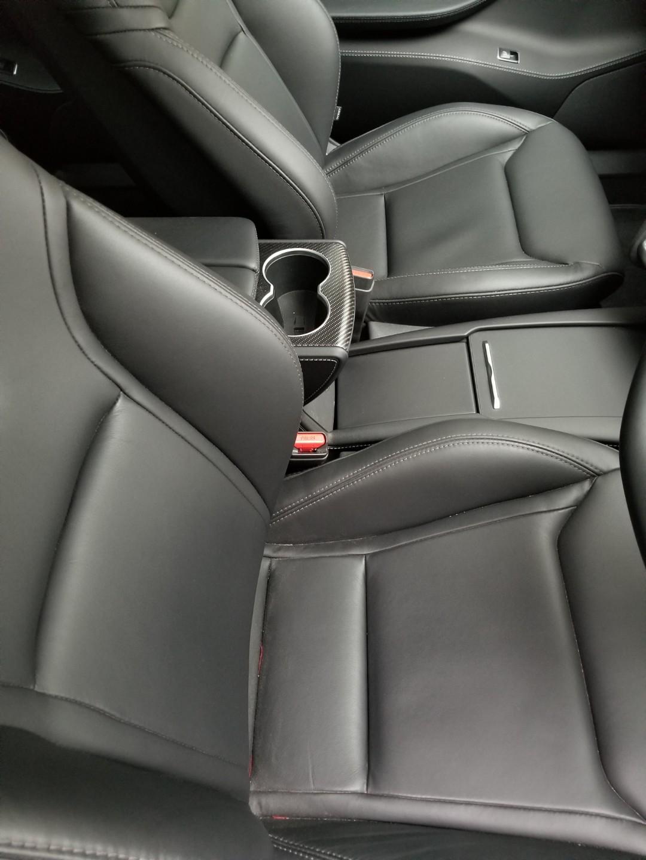 Tesla MS90D