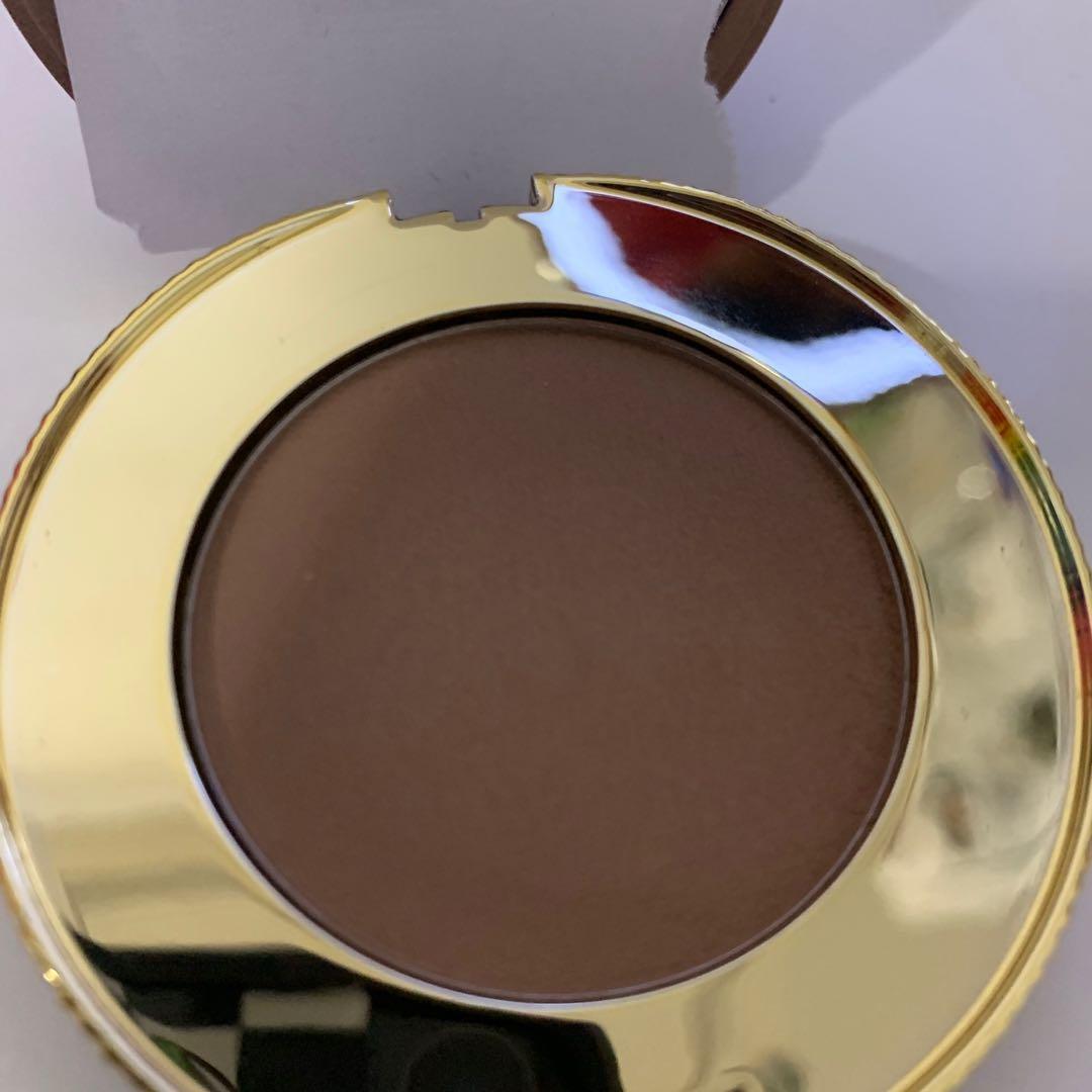 Too Faced Mini Chocolate Soleil Bronzer