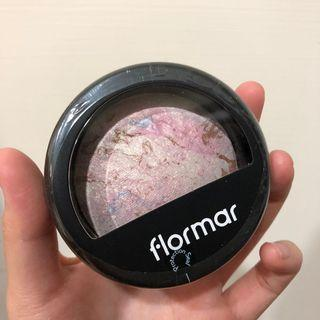 Flormar 獨角獸 打亮 01 morning star