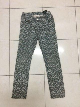 H&M Authenthic Preloved Pants for Girls