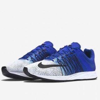 Nike Men's Air Zoom Streak 5 Running Shoes (Size US8.5)