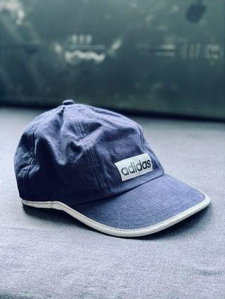 🚚 Adidas老帽