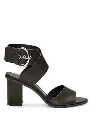 NEW! Rebecca Minkoff Sandals. Size 9