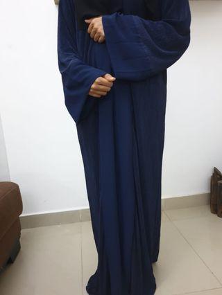 Dubai Abaya(limited stock)