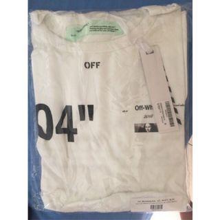 Ow蒙娜麗莎04 全新公司貨XL
