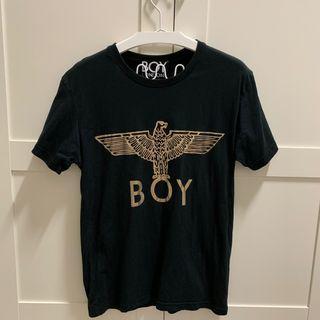 Boy London Tee