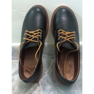 Red Wing 8002 UK8