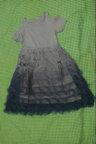 Little kids dress