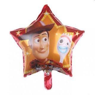 Toy Story party supplies - Toy Story balloon / party deco