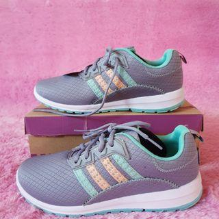 (New) Ando Running Shoes