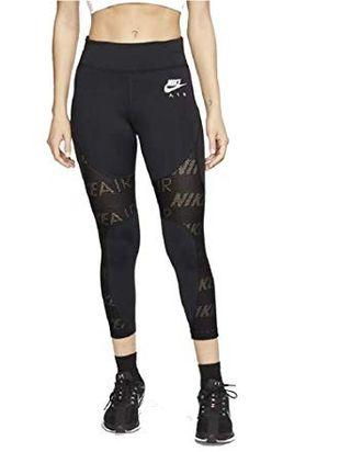 NWT Nike Air leggings! Size: small 😍